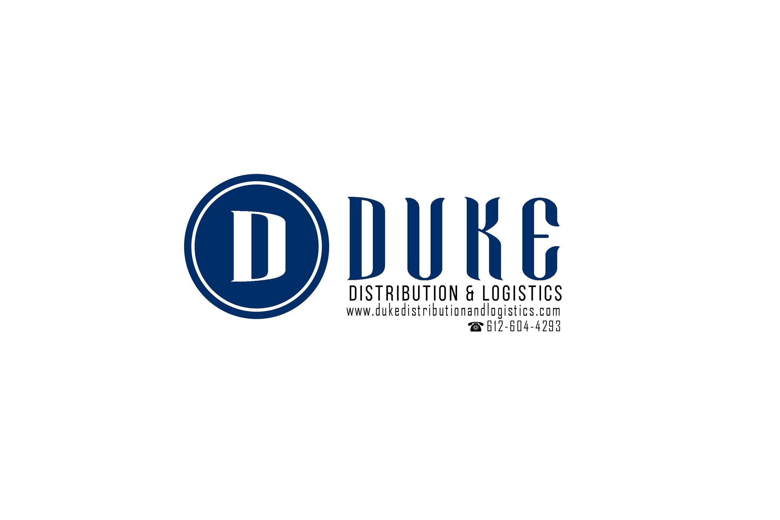 duke distro logo blue white.jpg