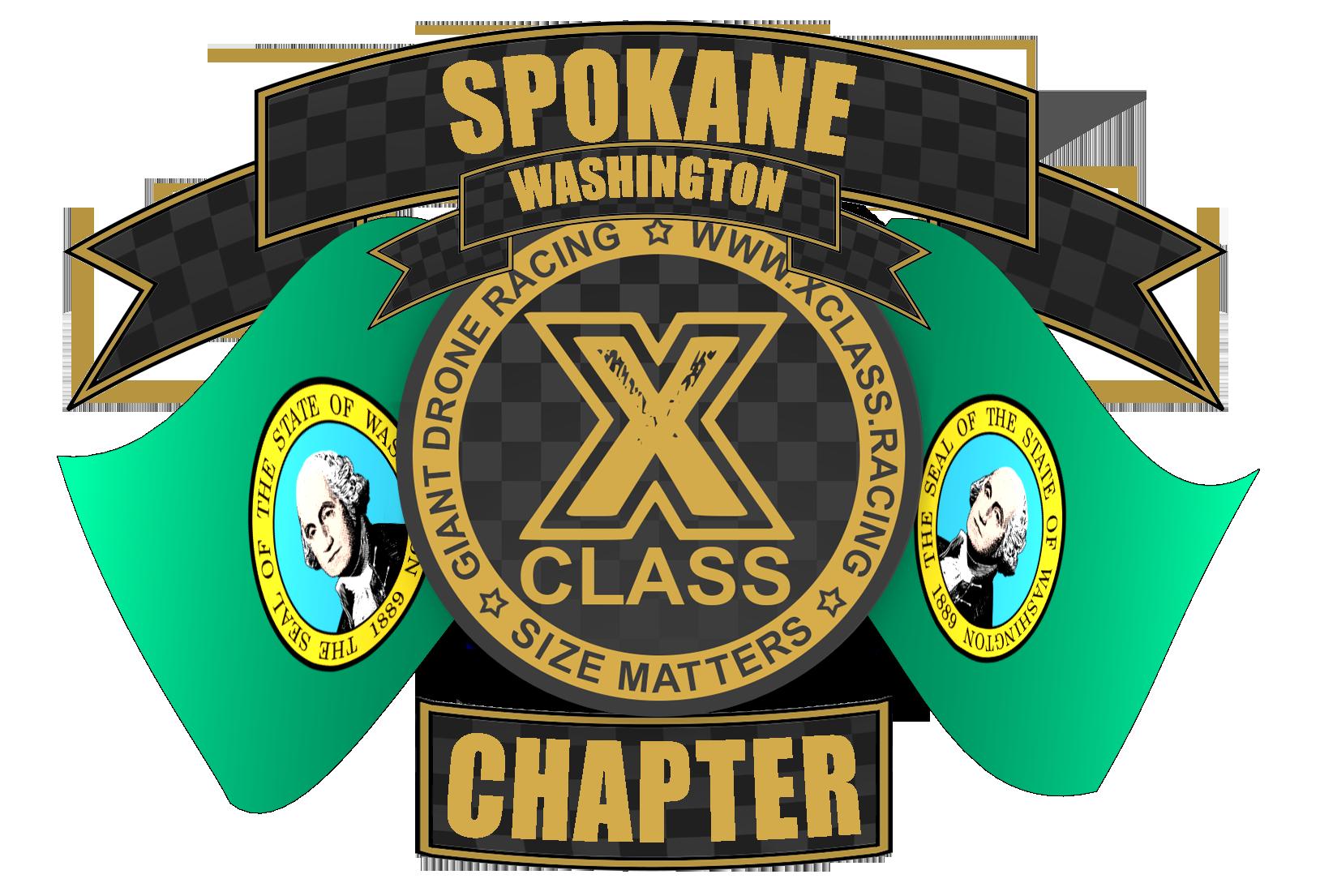 SPOKANE-X-Class-Chapter-Logo.png