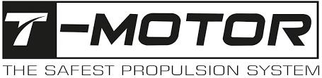 tmotor.png