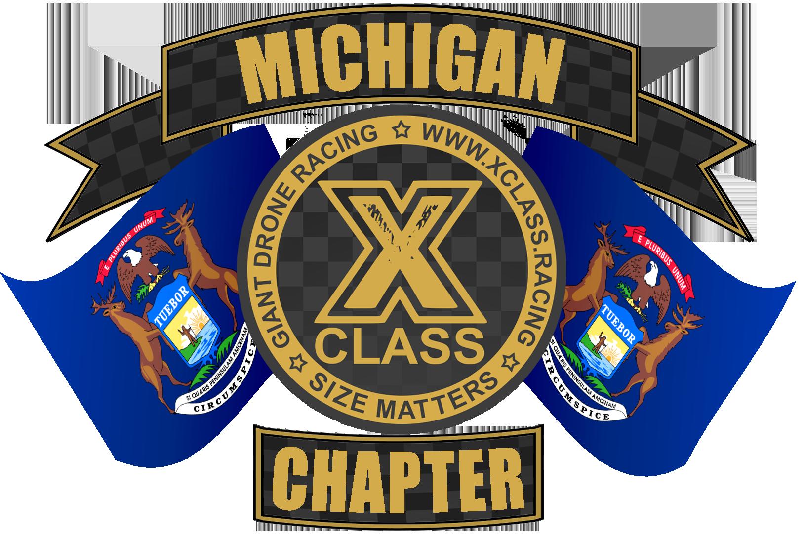 MI-X-Class-Chapter-Logo.png