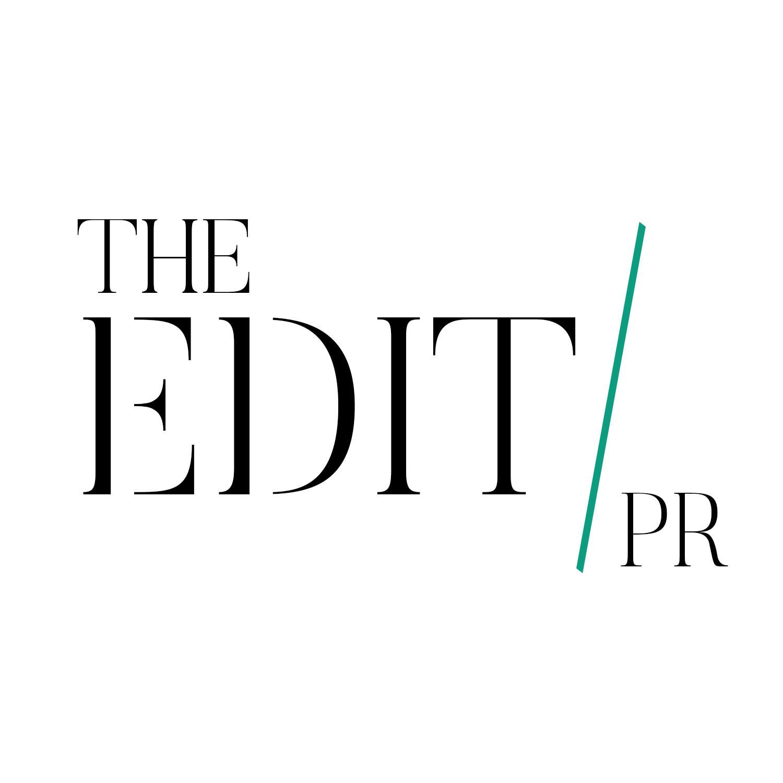 Branding, Website &Content Design