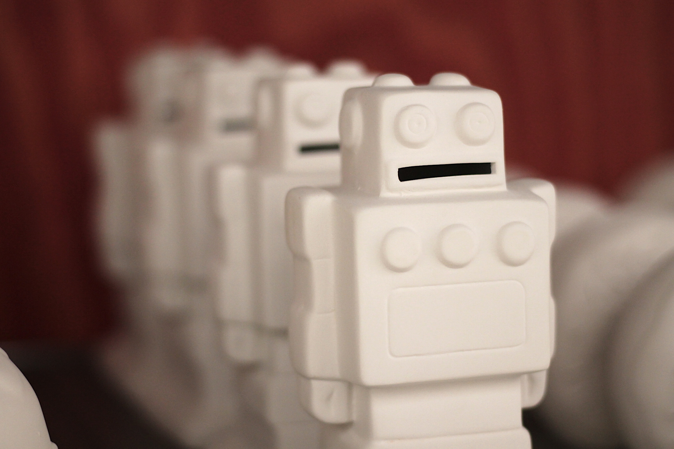 Design Lab - robots.JPG