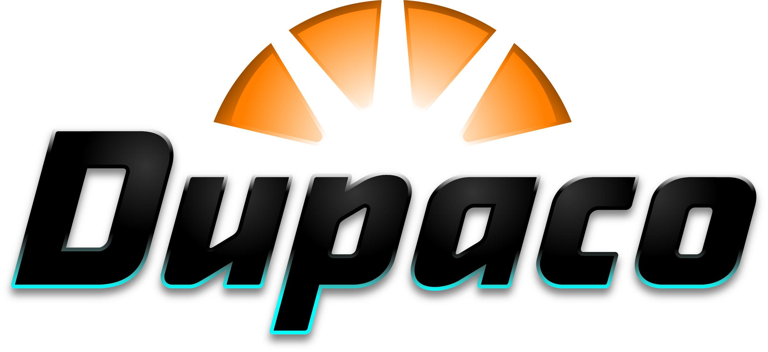 Dupaco.jpg
