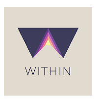 Within  brings together premium, story-based immersive content in a variety of genres. Experience the future of storytelling today. ( Rated T for teen.)