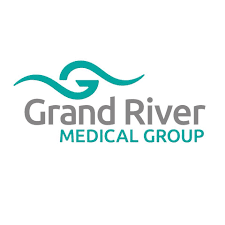 grand river medical.png