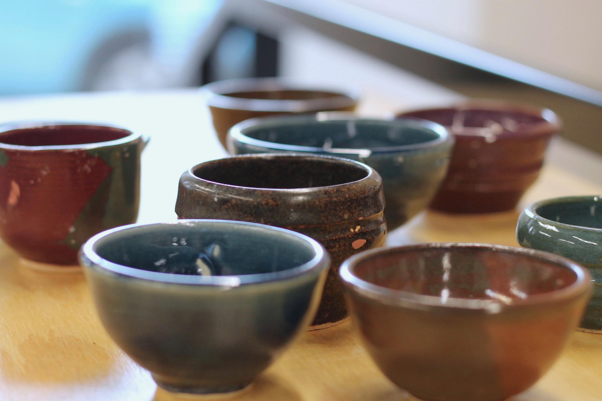Art Lab - pottery, studio access, projects (1).jpg