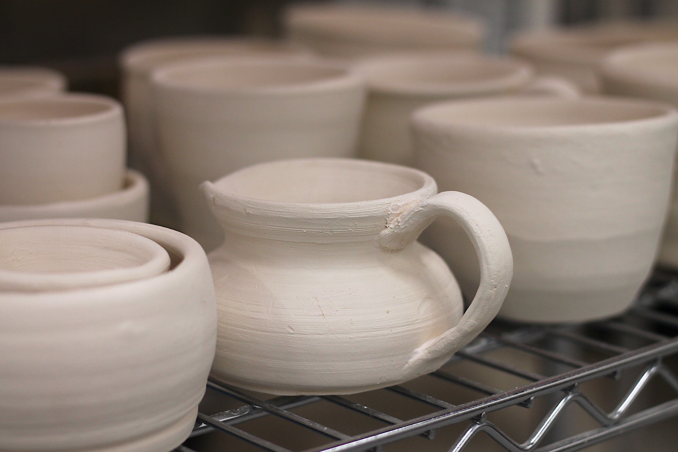 Art Lab - pottery bisque fired pottery.JPG