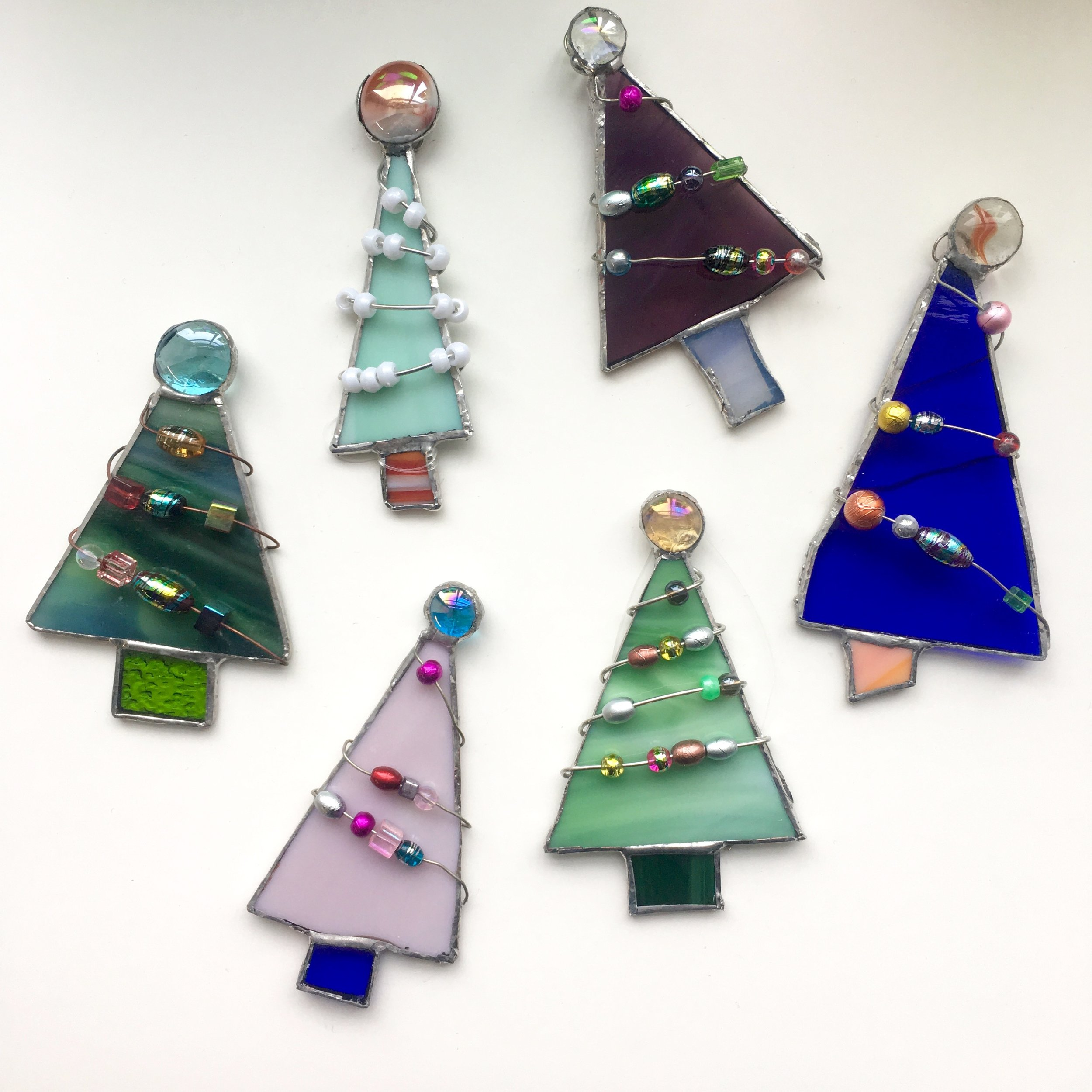 Stained Glass - Christmas ornaments.jpg