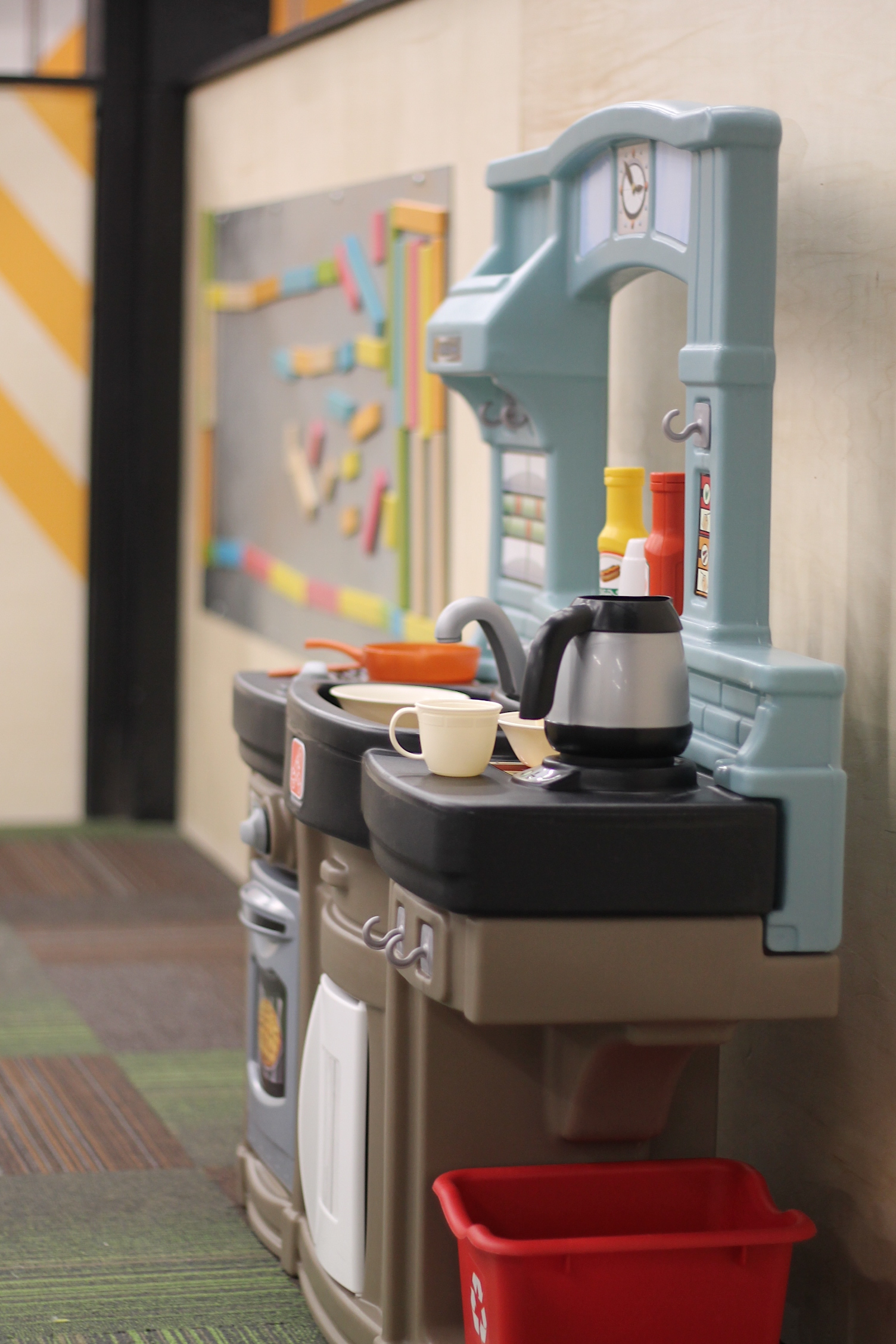 Discovery Lab Toddler Kitchen set.JPG