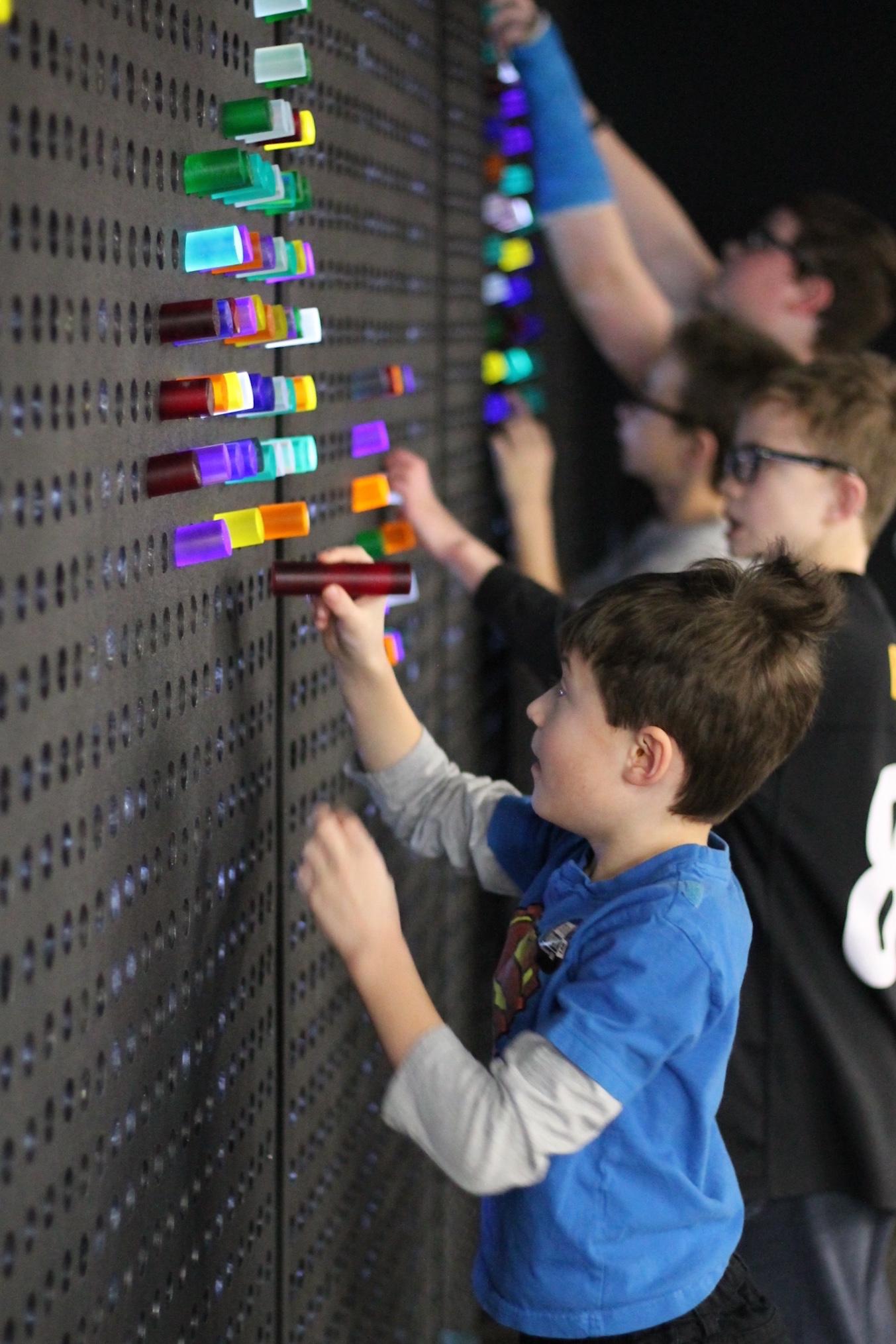 Light Lab - Boys at Light Peg wall.jpg