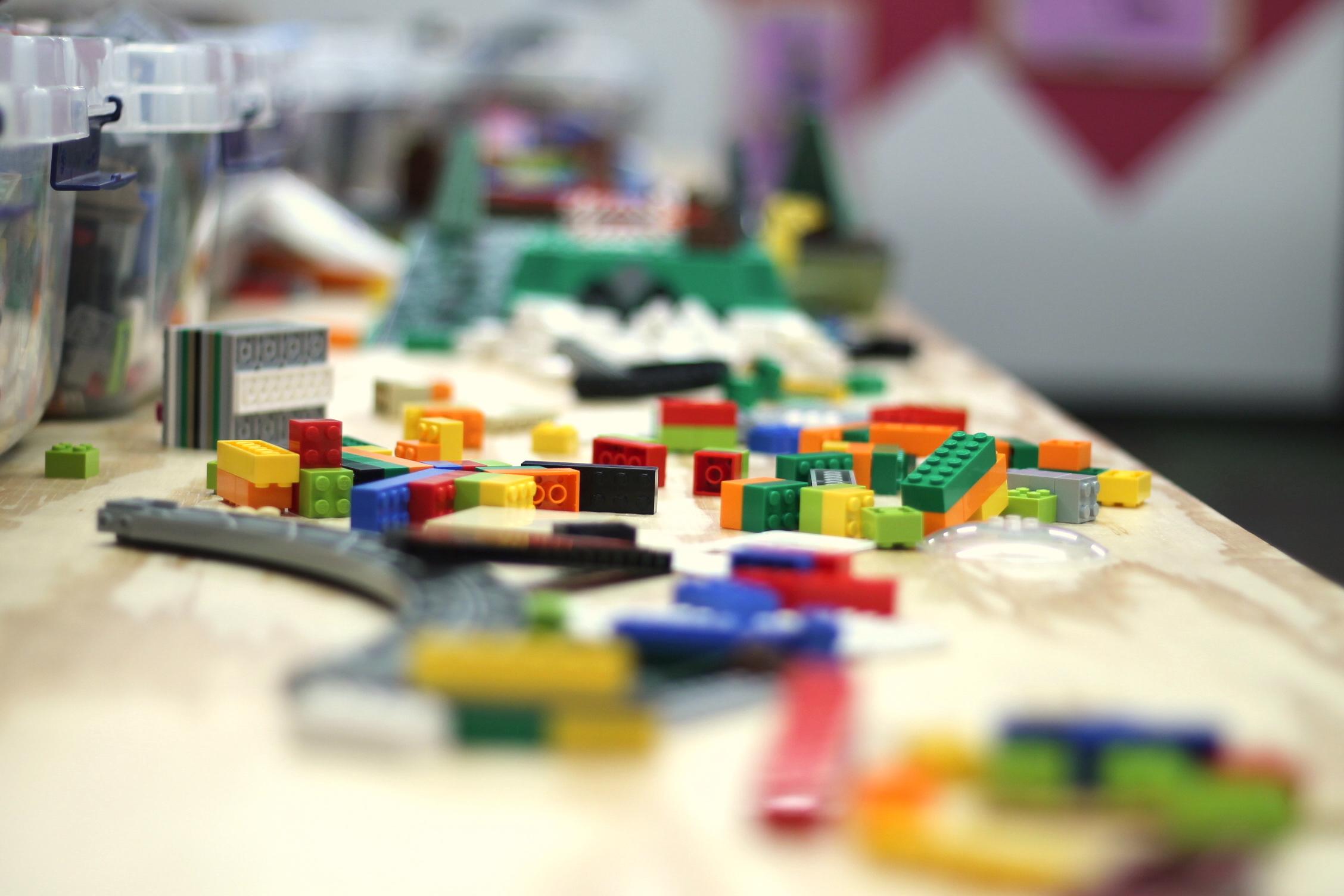 Lego Lab - table.JPG