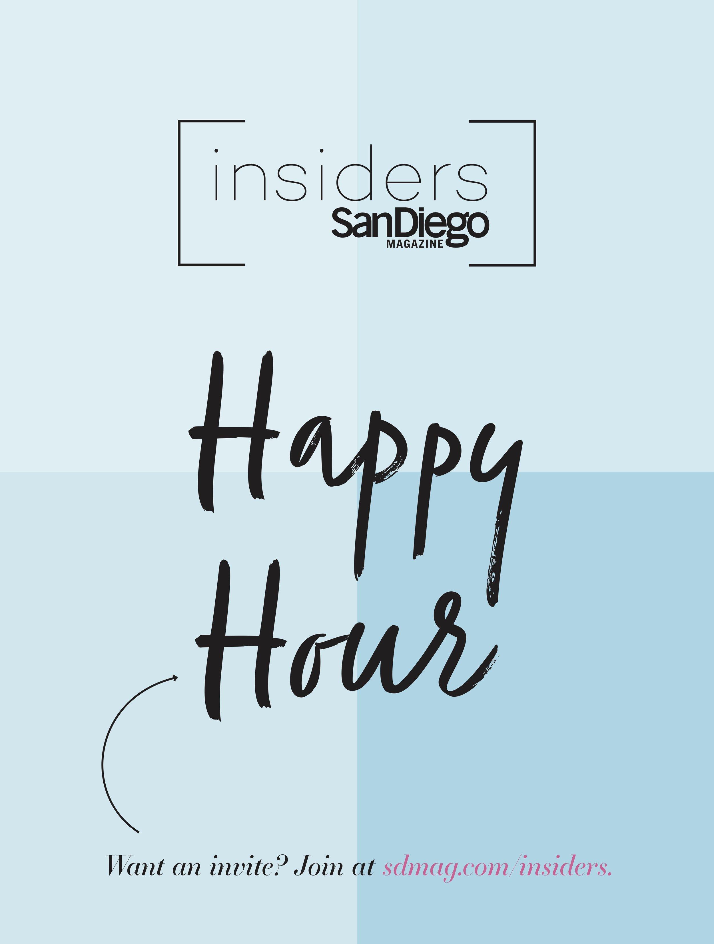 Insiders Happy Hour Logos2.jpg