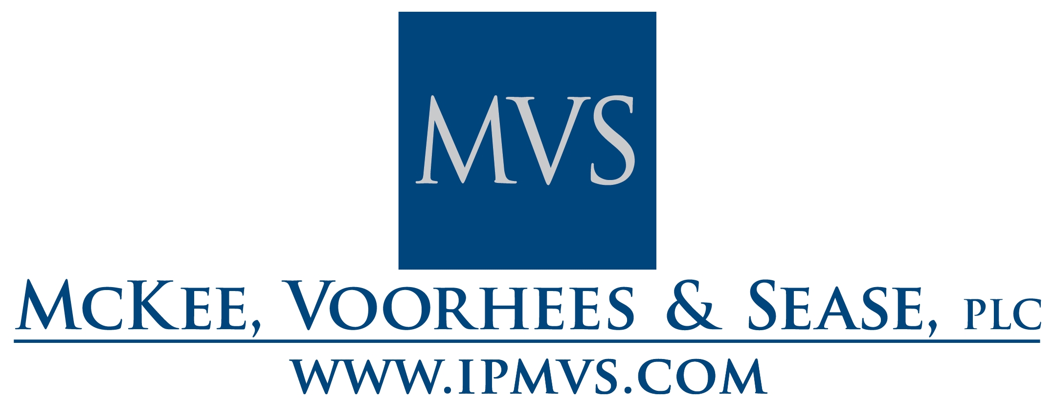 MVS blue logo - centered with website - stacked - high res-01.png