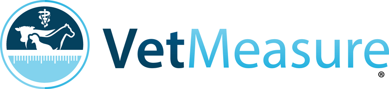 vet-measure-new-logo.png