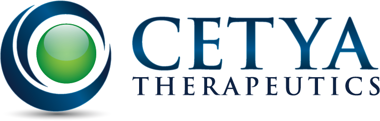 Cetya_Therapeutics_Logo_PNG - Copy.png