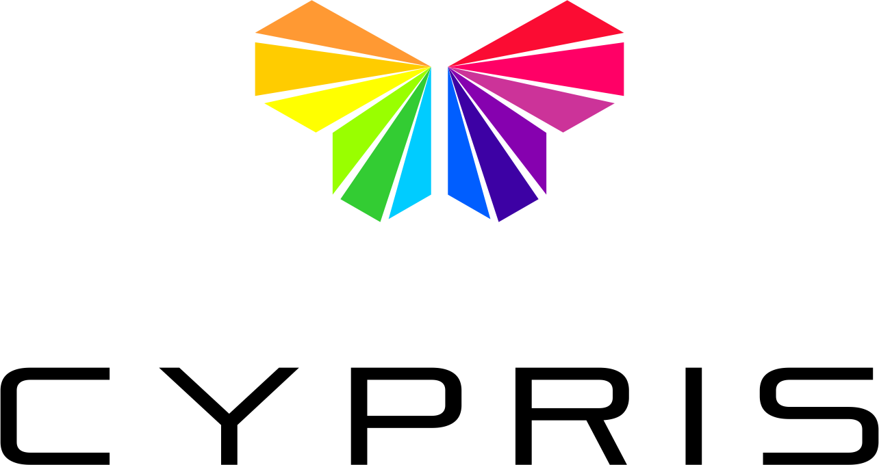 CYPRIS  logo vertical (original black text).png