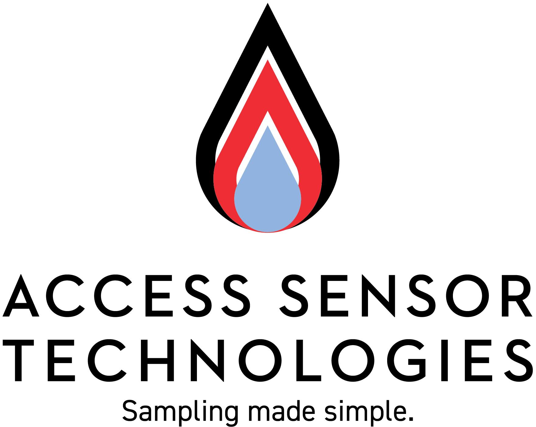 AST logo Cen - Copy.jpg