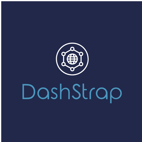 DashStrap - Copy.png