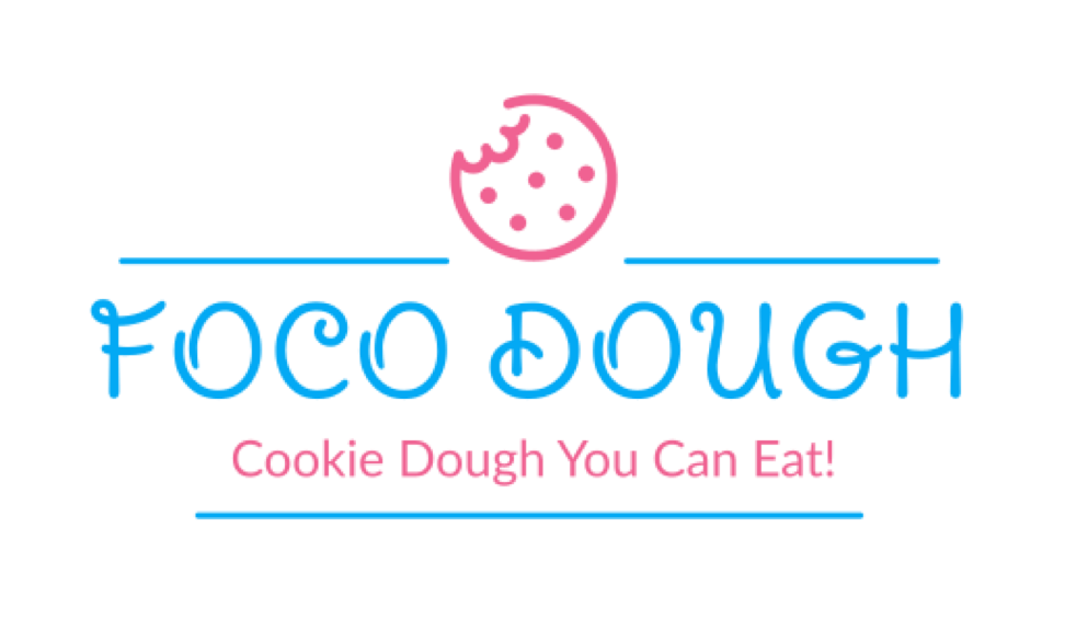 FOCO Dough - Copy.png