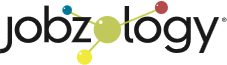 Jobzology Logo.png