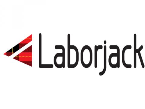 LaborJack.png