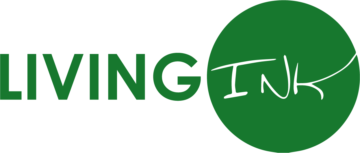 Living Ink Logo.png