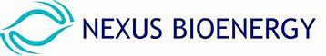 Nerxus Bioenergy Logo.jpg