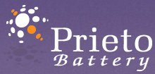Prieto Battery logo.png