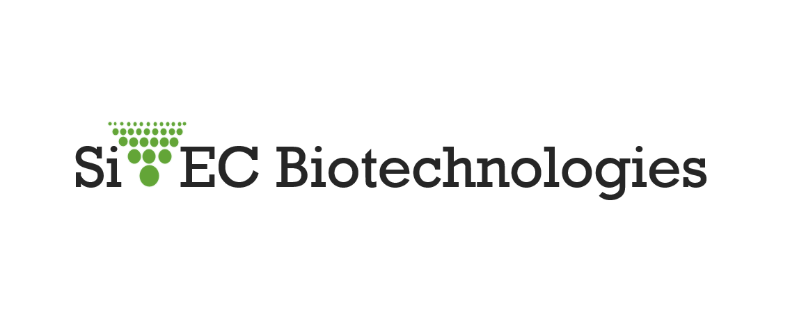 SiVEC Biotechnologies Logo.PNG