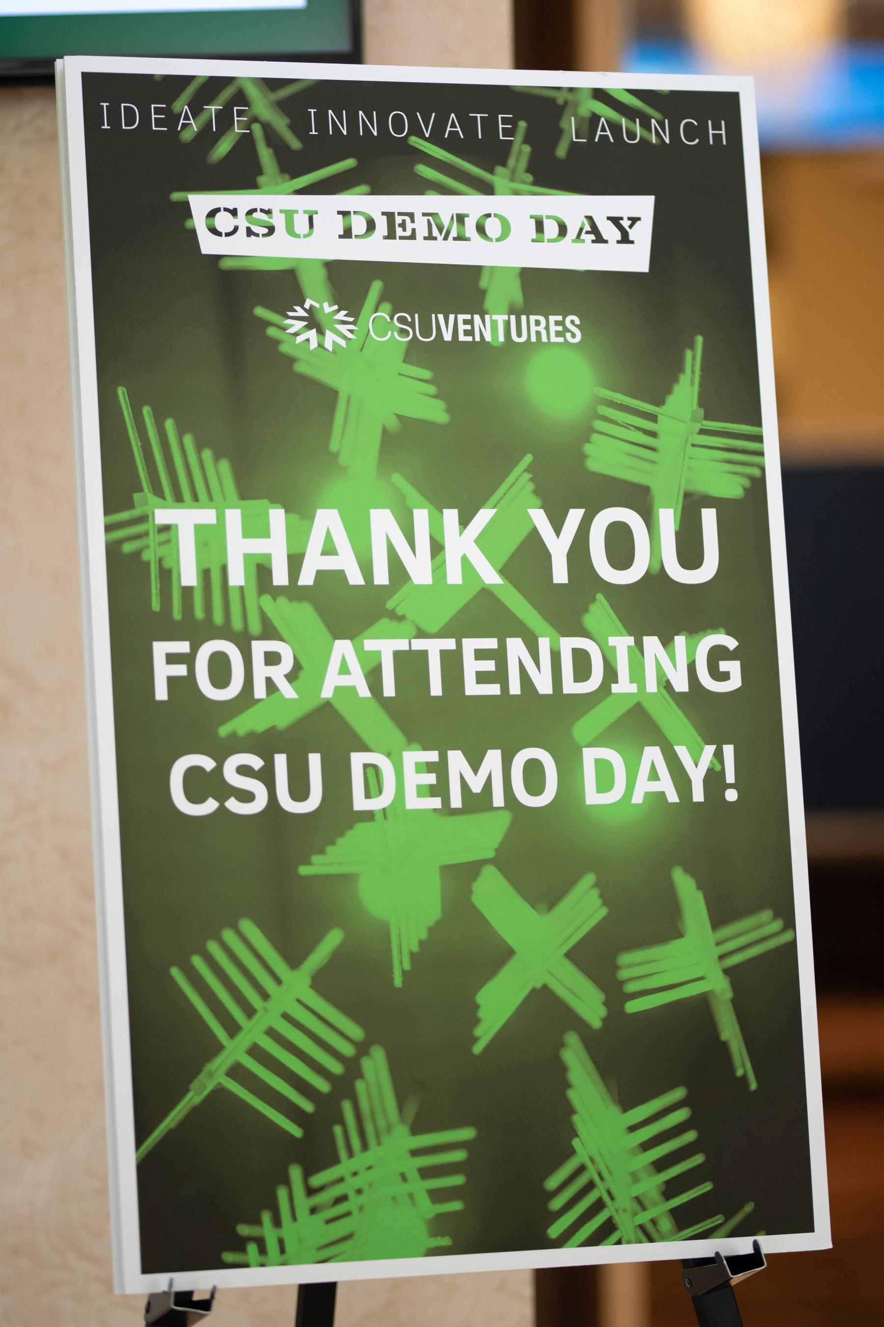 CSU_DemoDay2019-116.jpg