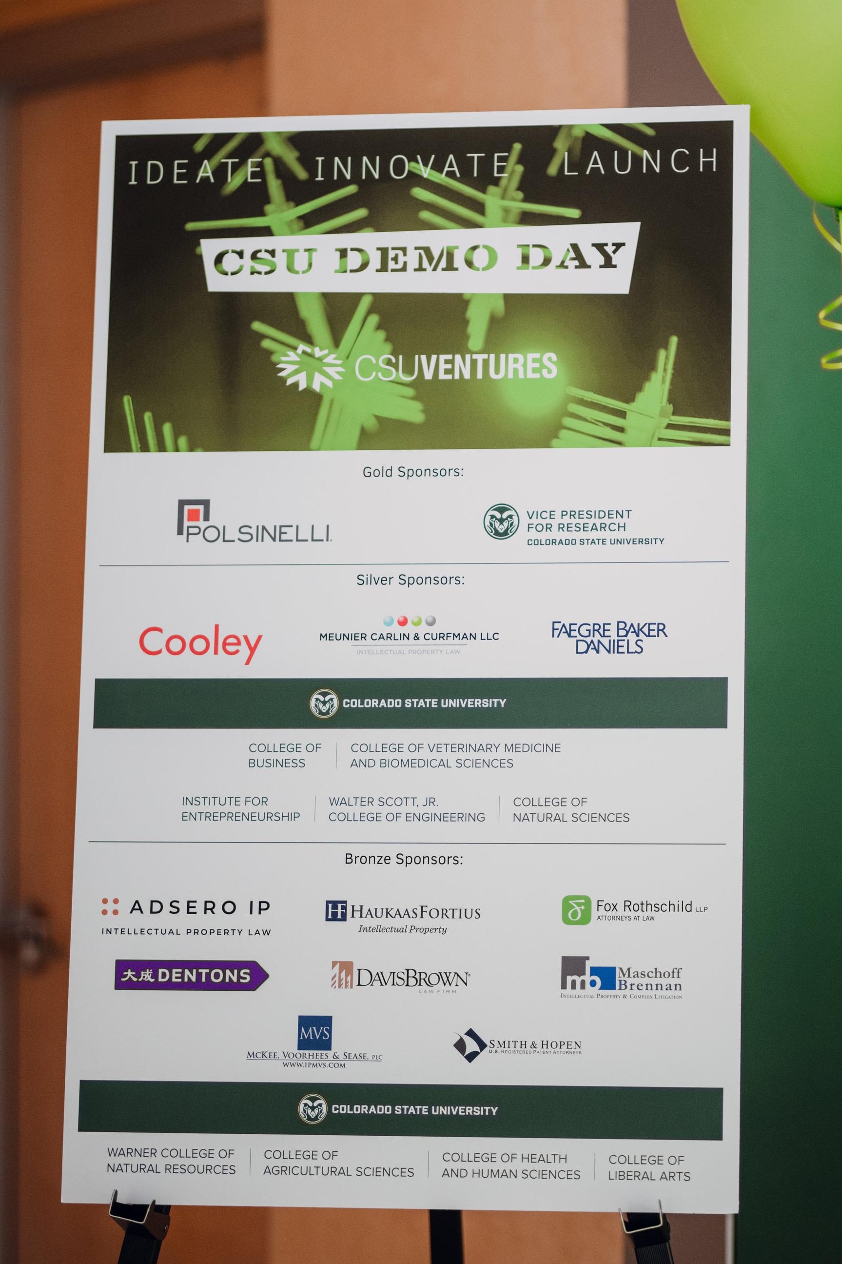 CSU_DemoDay2019-5.jpg
