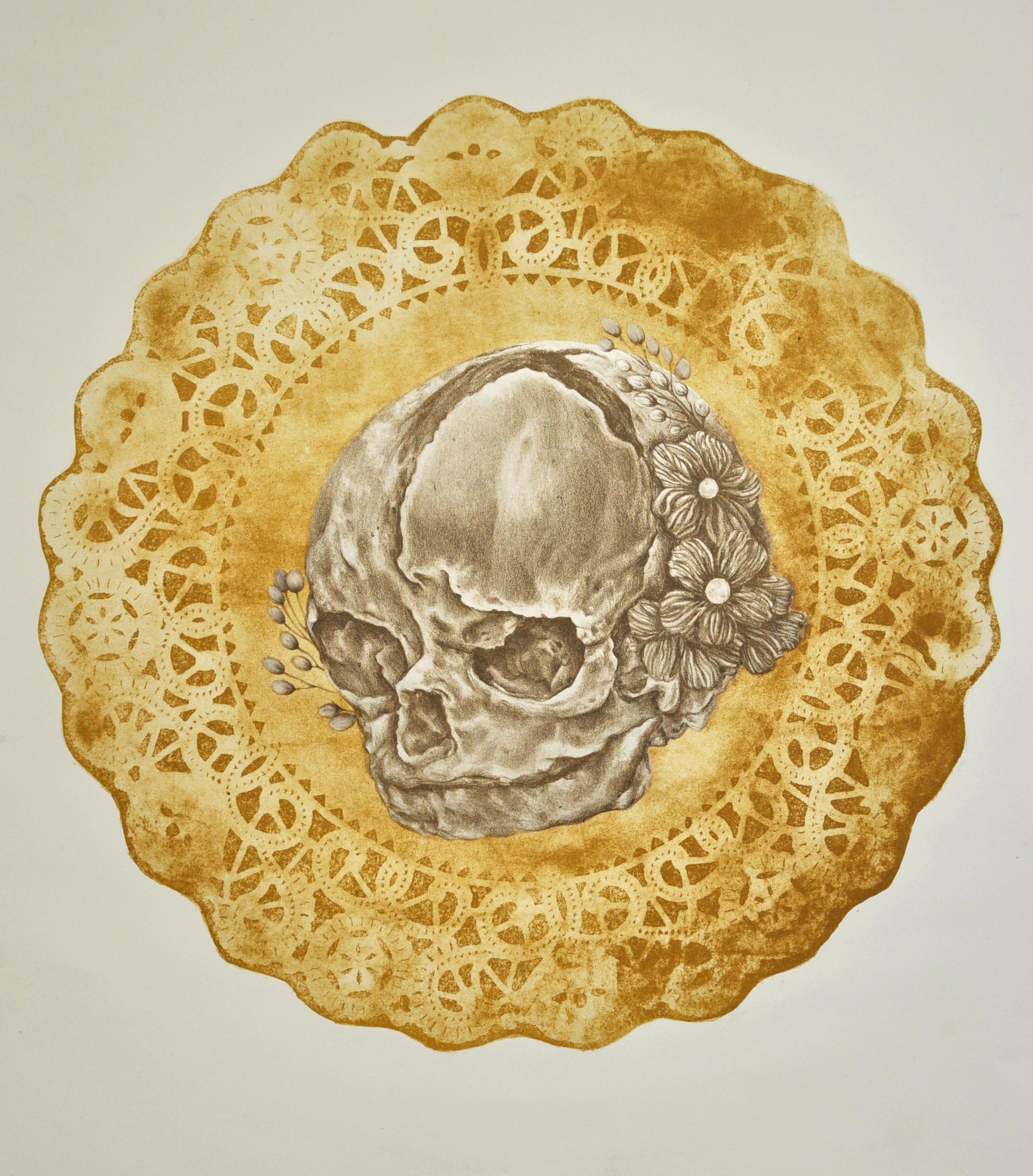 Doily Fetal Skull.jpg