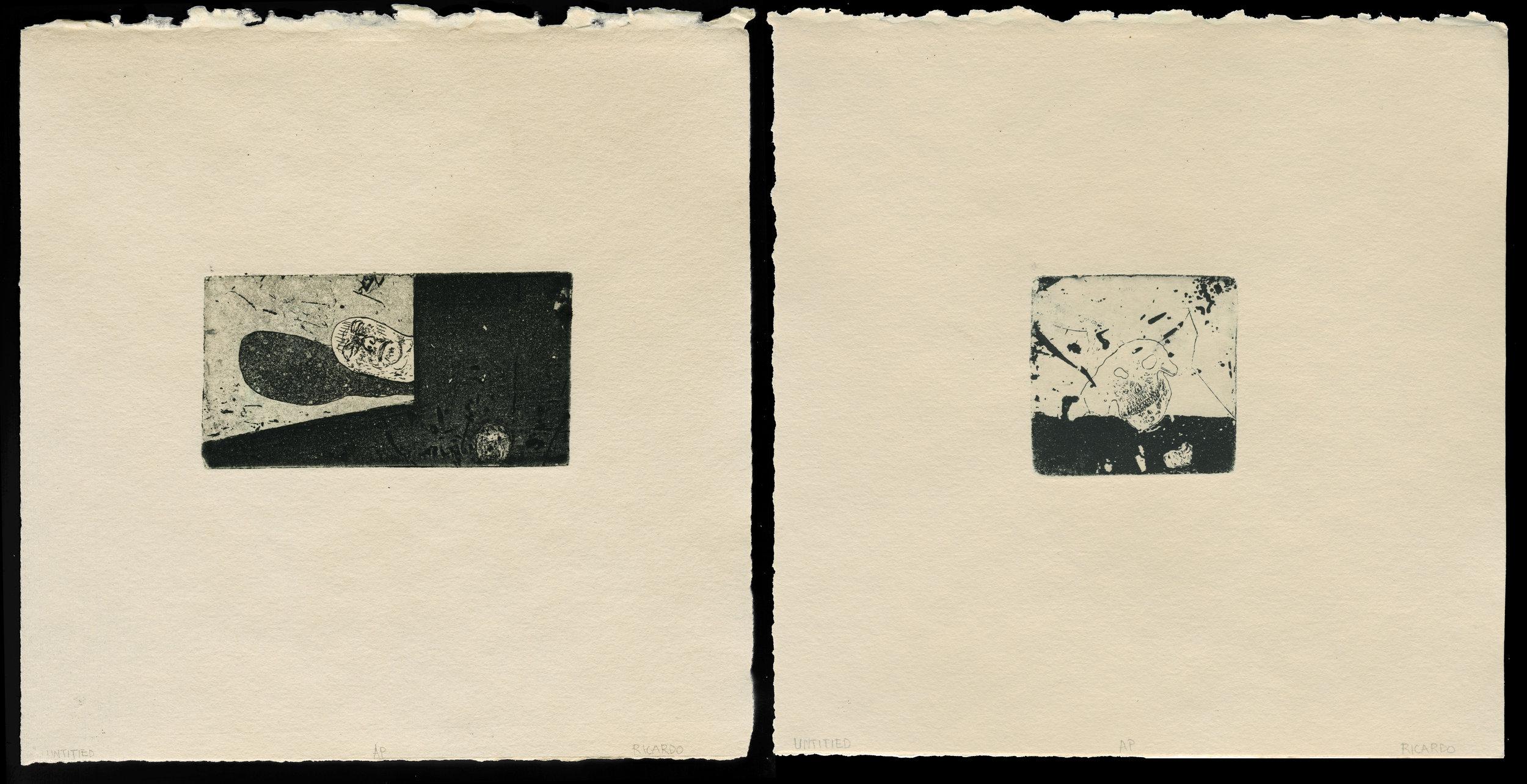 Ricky Ruiz - Etchings.jpg