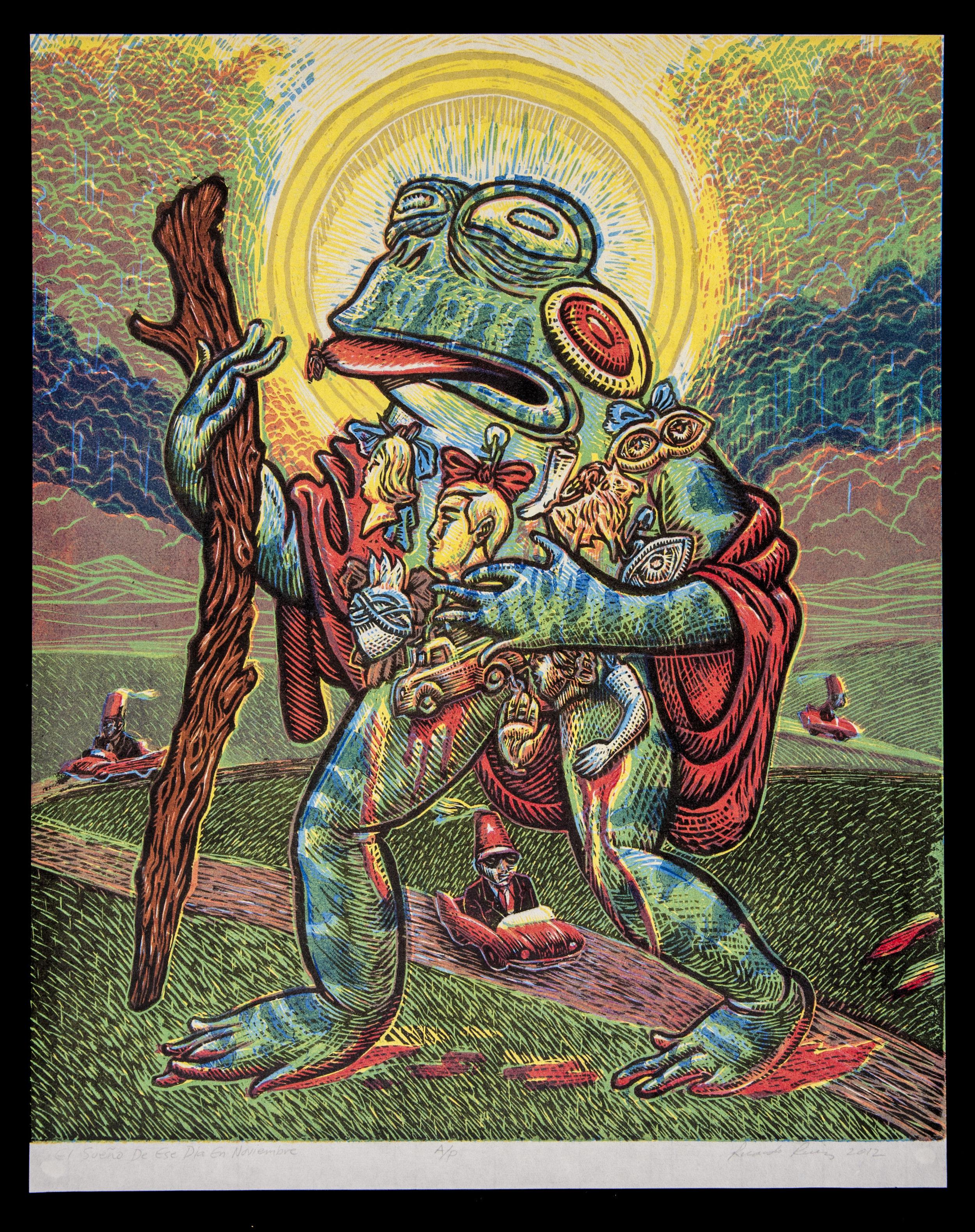 Ruiz the Elder - Multiblock Relief.jpg