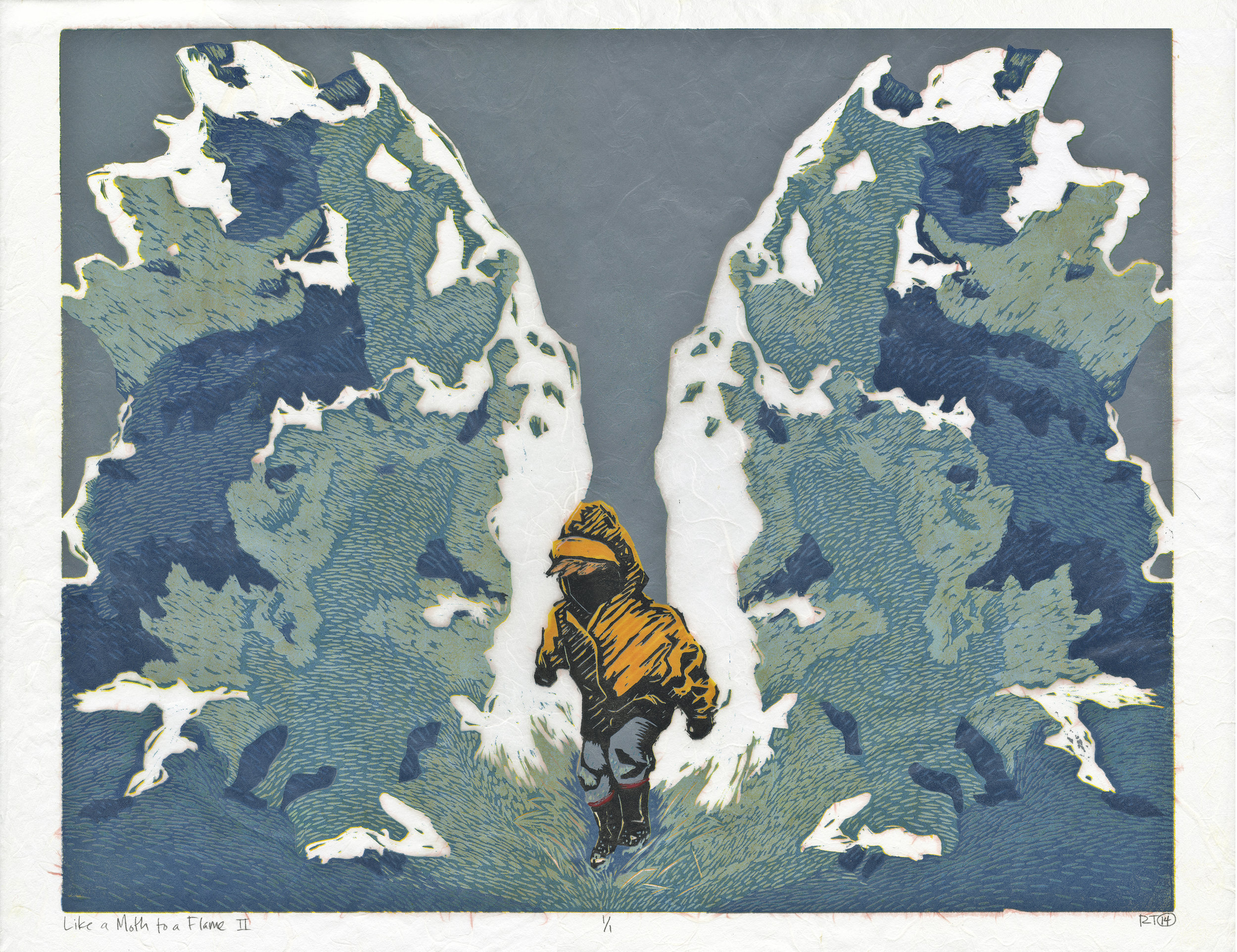 Ross Turner - Color Relief.jpg