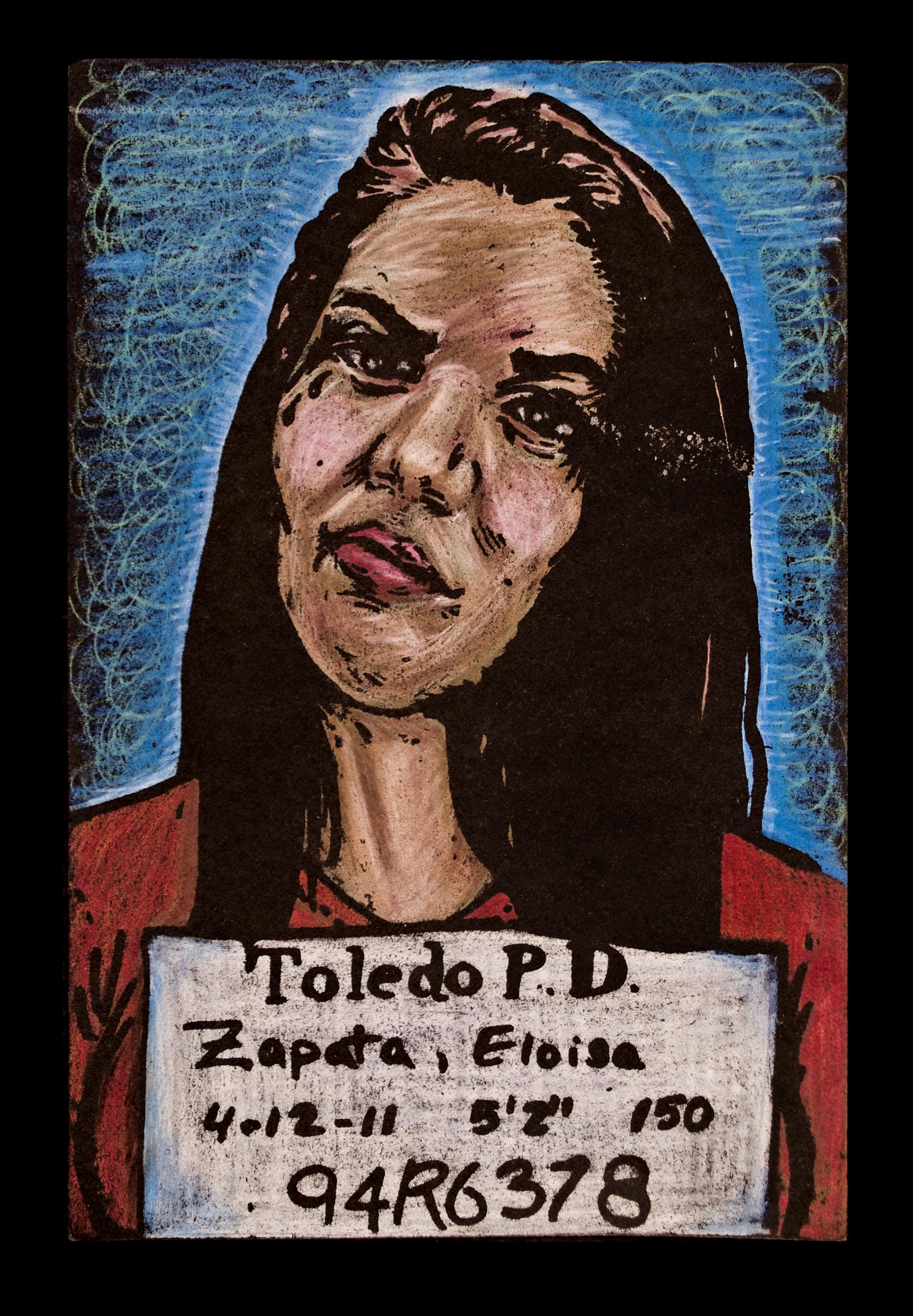 Eloisa Zapata - NoPrint.jpg