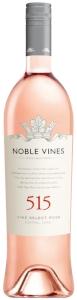 Noble Vines 515