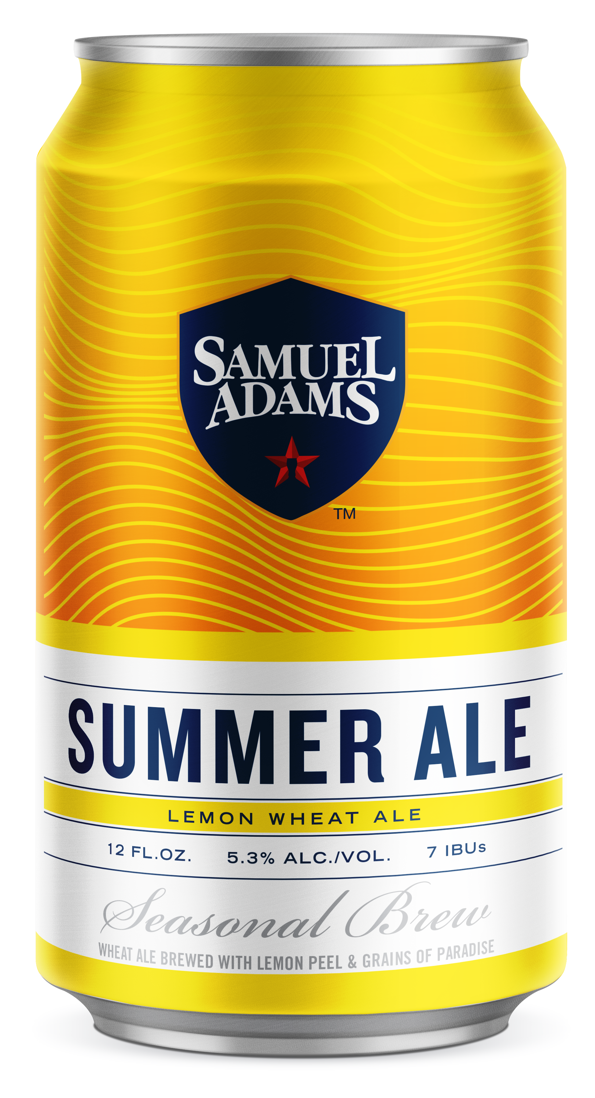 PKG_SAM_SummerAle_12ozCan_Yellow_2017.png