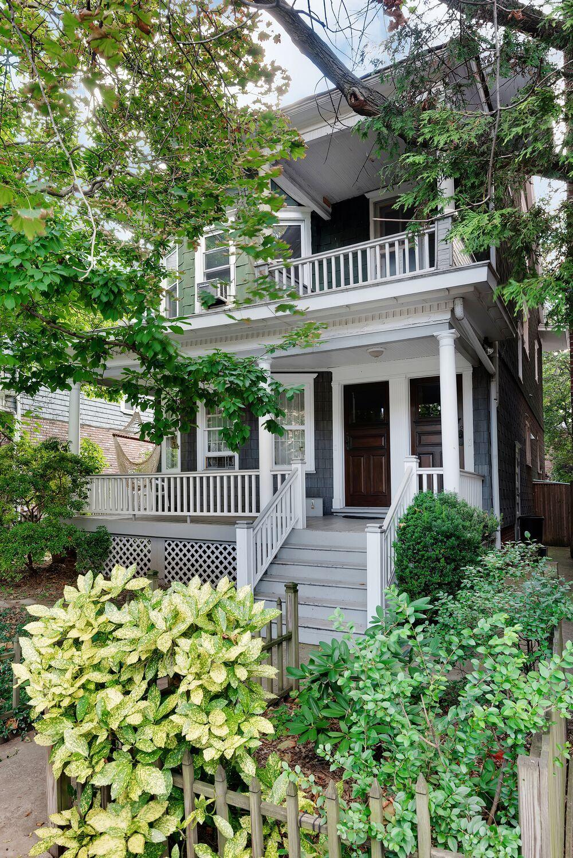 416_Marlborough_Road_House_Brooklyn_NY_DE_-_15_Photos_6_20170911-105042.jpg