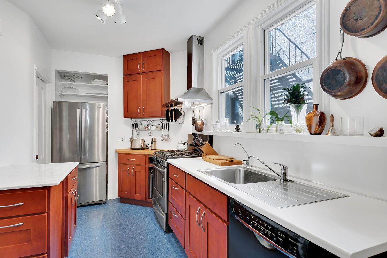 416_Marlborough_Road_House_Brooklyn_NY_DE_-_15_Photos_13_20170911-105108.jpg