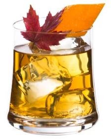 The Maple Leaf 2.0.jpg