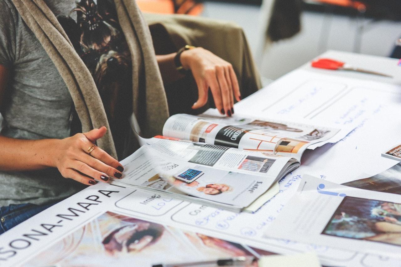 5 Signs Your Startup Needs Rebranding.jpg