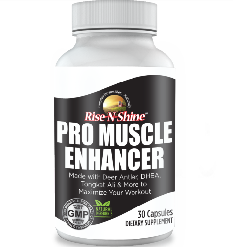 Pro_Muscle_Enhancer_1024x1024.png
