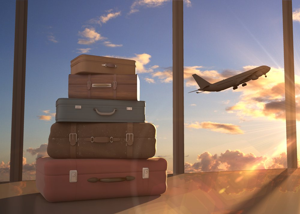 Tips on how to smarten up your business trip