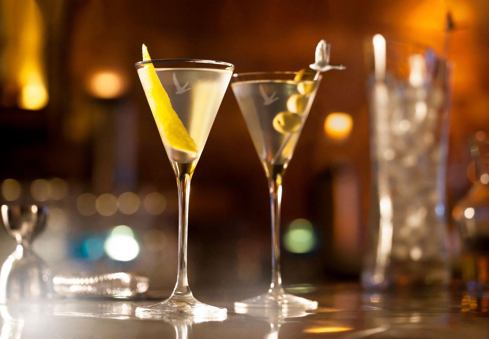 Martini_In_Bar_1_preview.jpg