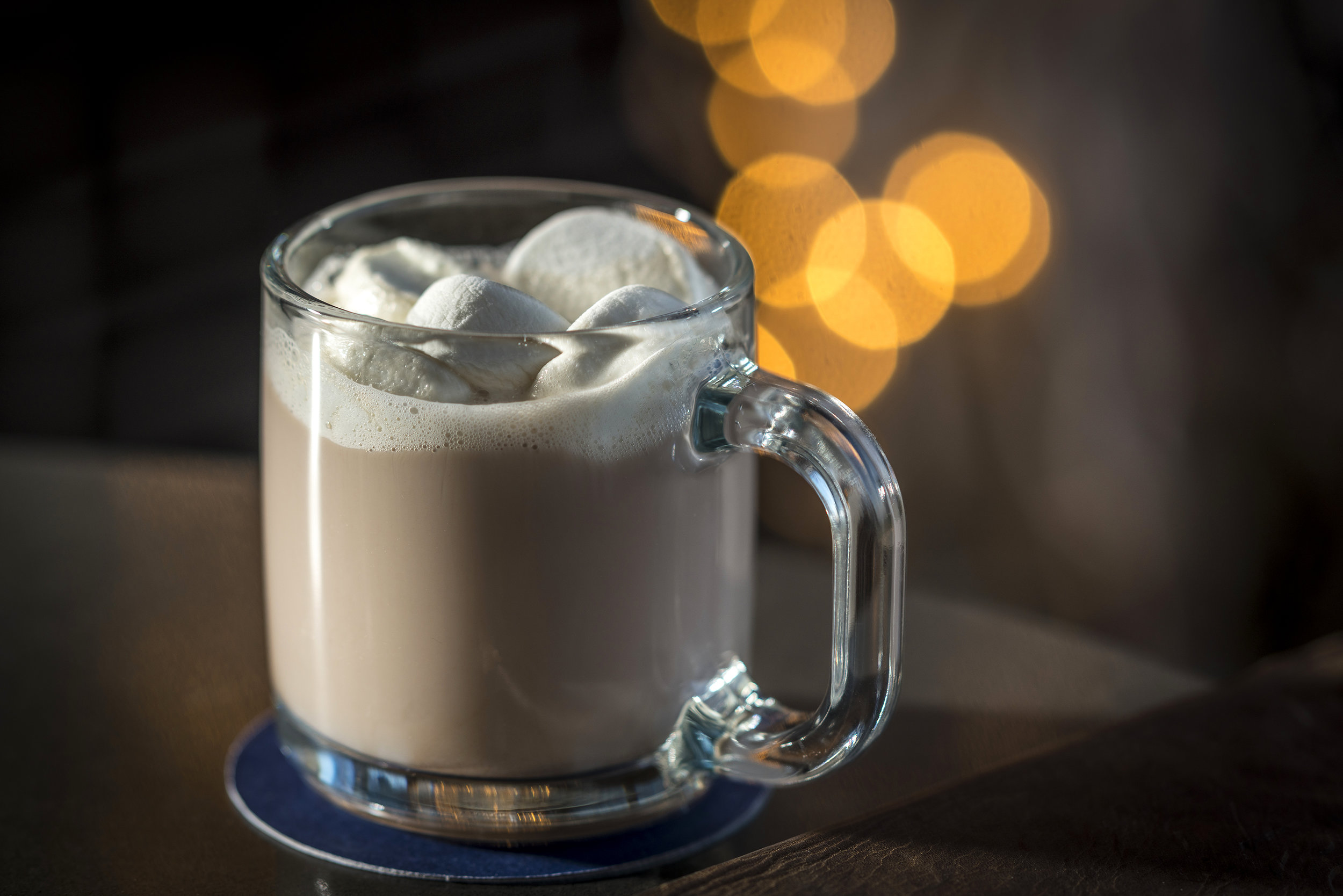 6 Holiday Cocktails To Drink During The Holidays