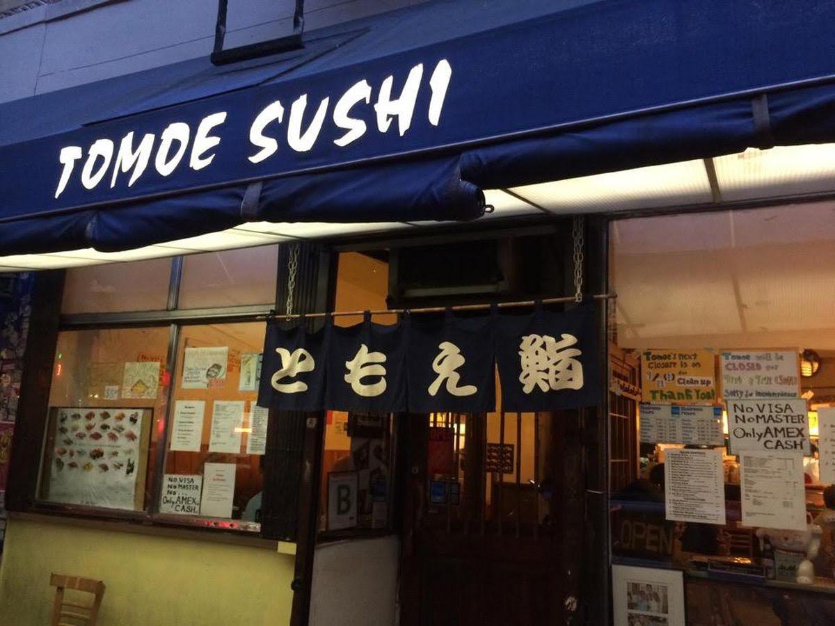 Tomoe Sushi.jpg