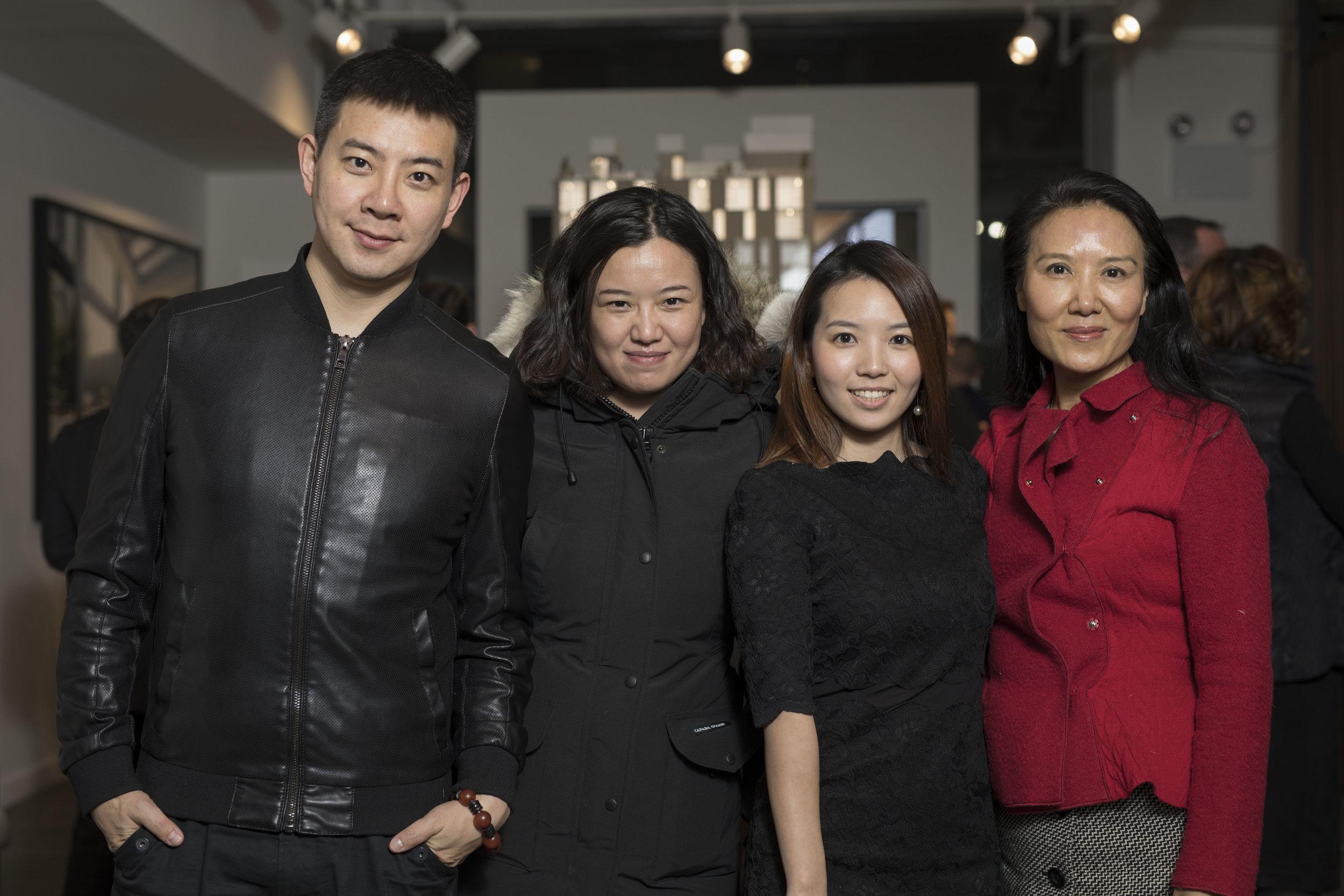 The Emma Hao Team.JPG