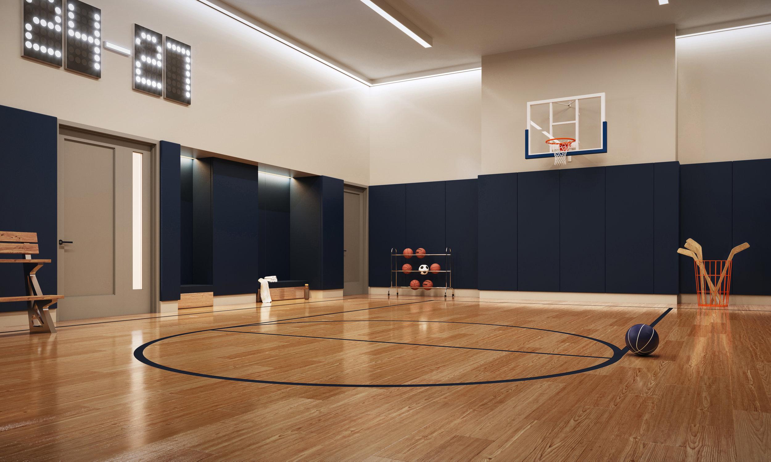 08_cellar basketball court_6k_20171027_JR_Crop.jpg