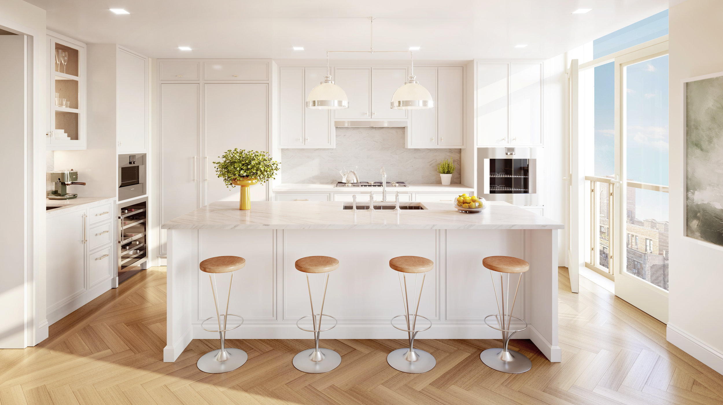 10 kitchen 6a_6k_171027d2-crop_JR.jpg
